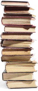 5271_stack_of_books_with_shadow_2
