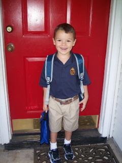 firstdayofkindergarten.jpg