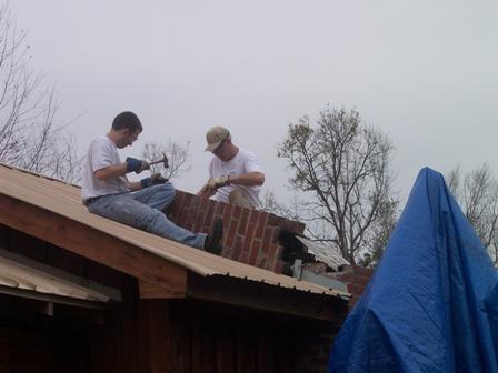 jerrys-roof.jpg