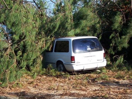 van-in-church-parking-lot.jpg