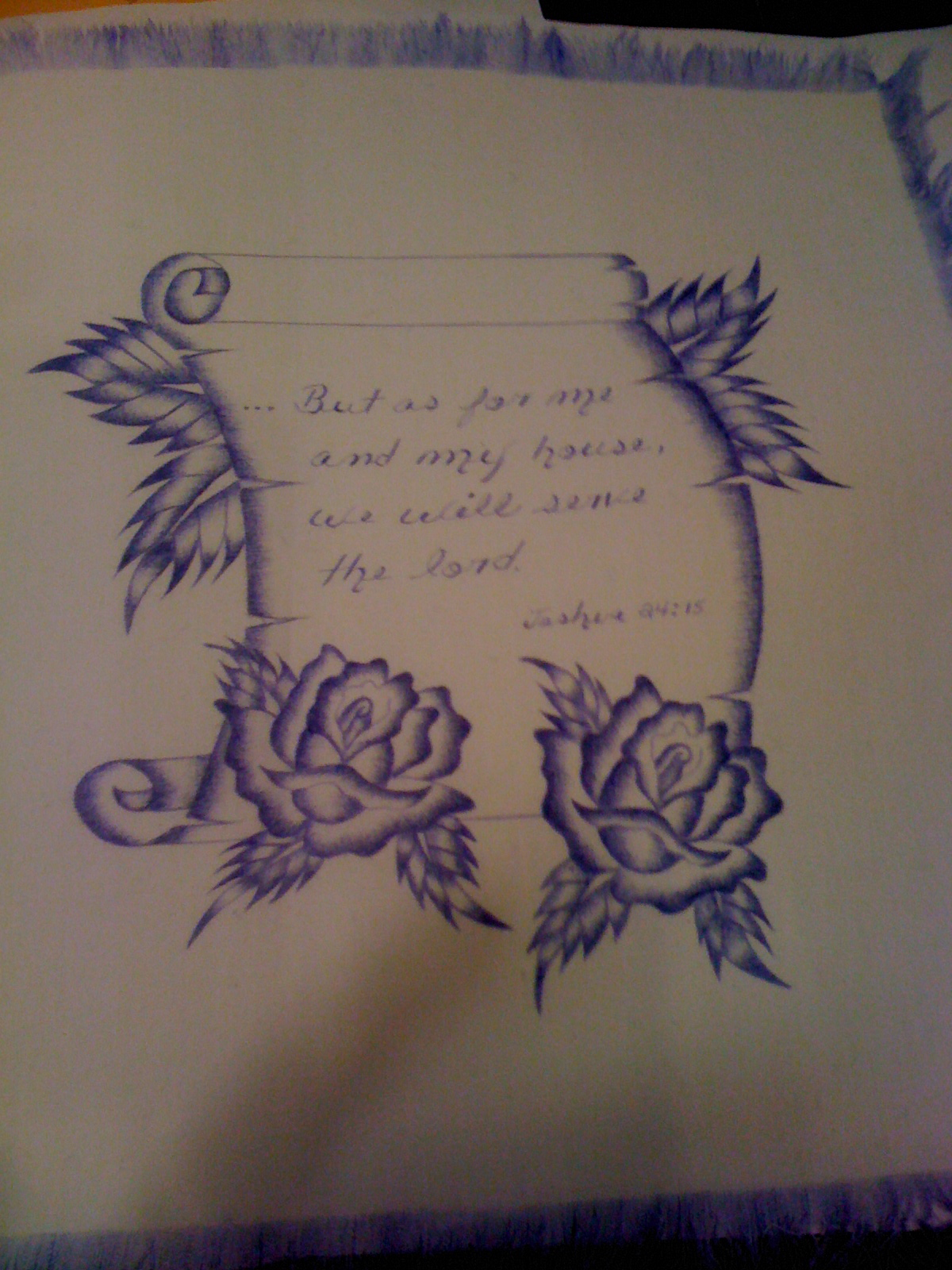 Love Quotes For Him Drawing : Prison Love Drawings Images & Pictures - Becuo