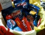 #Outreach Idea: Gift Baskets for Teacher's Lounges