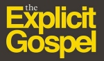 ExplicitGospel