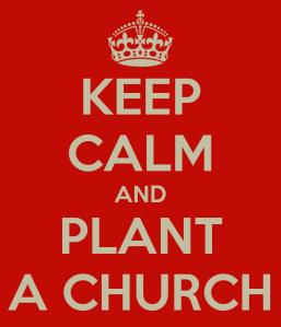 keep-calm-and-plant-a-church