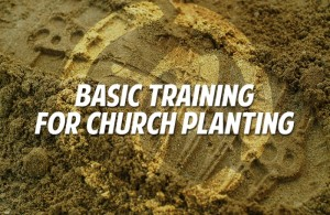 basic-planting-700x455