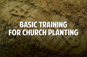 Church-Plant-Postcard-(high-res)