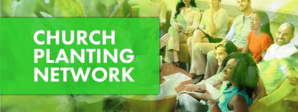church-planting-network-845x321