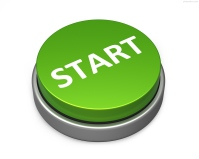 green-start-button