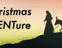 Signs of Hope in the Christmas Story