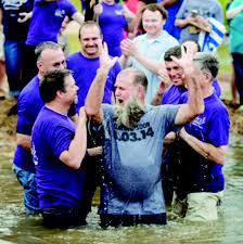 ccc baptism 2