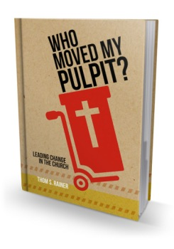 who-moved-my-pulpit-3d