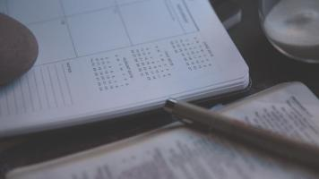 CalendarBible