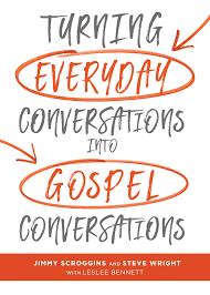 EverydayConversations