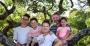 2017 in Corley FamilyPics