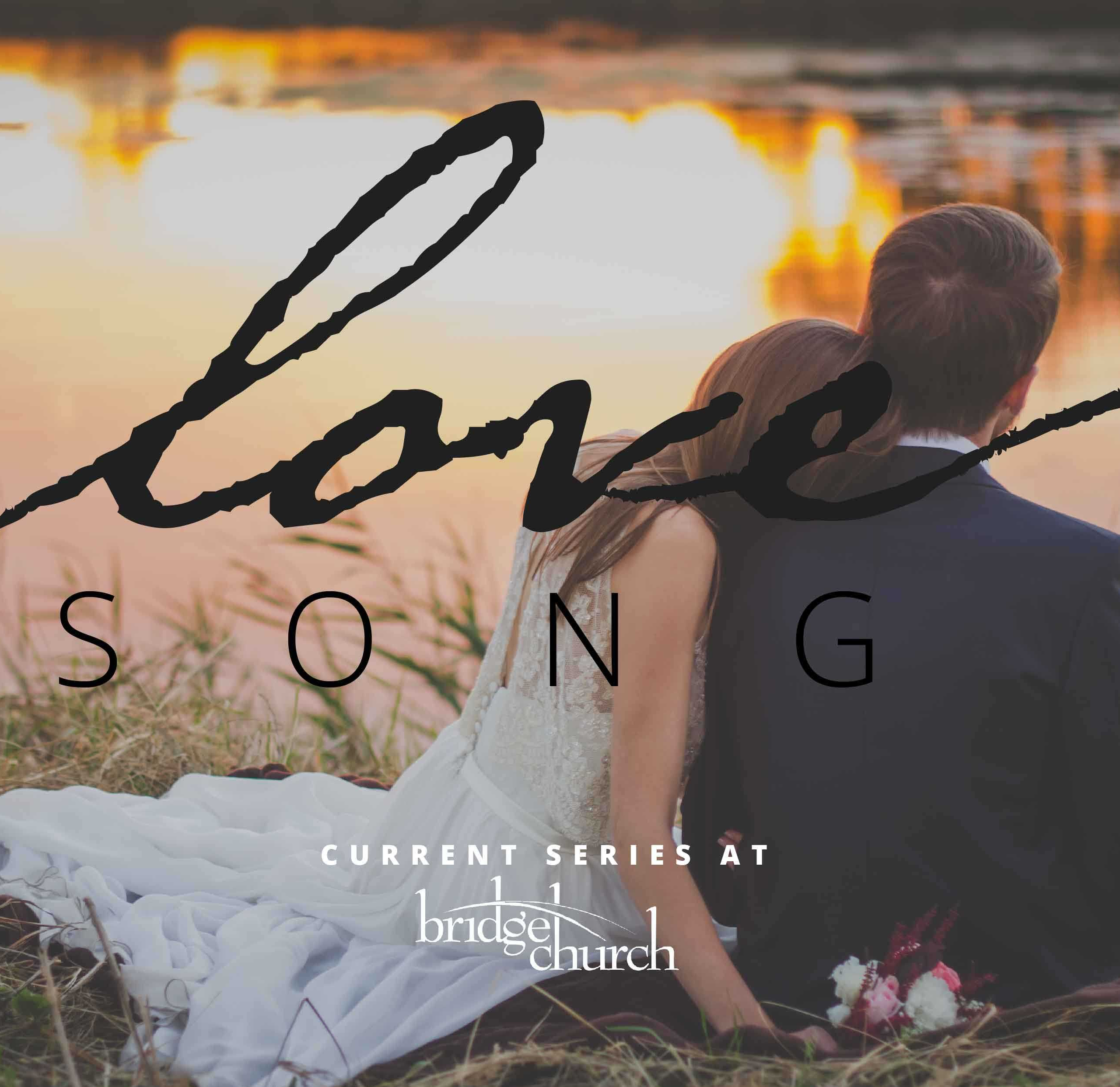 lovesong-01.jpg