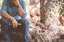 Simple Rhythms of Prayer from the Life ofJesus
