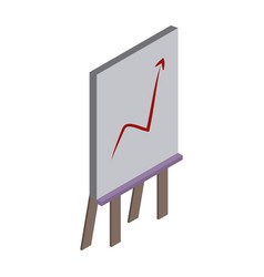 statistics-growing-on-whiteboard-vector-19234744.jpg