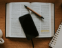 The Soul Sustaining Habit of ScriptureMemory
