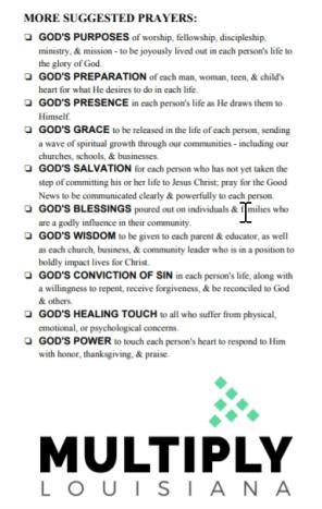 PrayerWalkGuideBack
