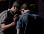 Mobilizing Prayer through Prayer Partners